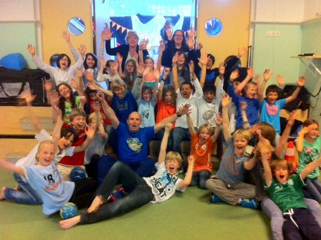 archipelschool