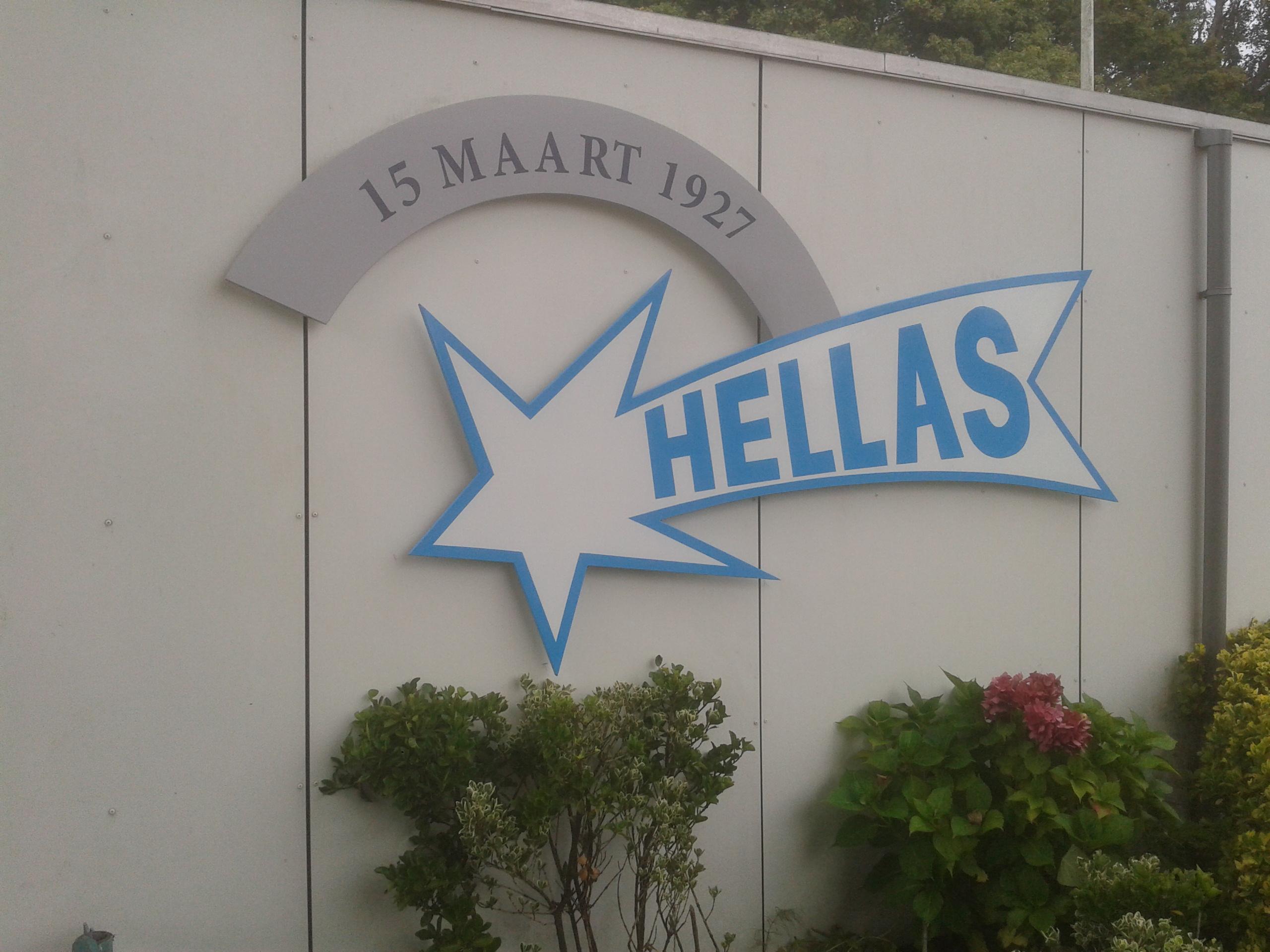 HellasKomeet