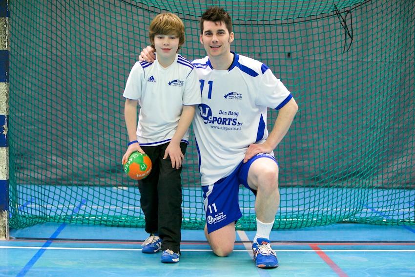 alex curescu handbal