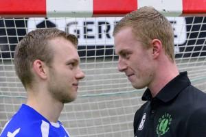 Niels van Lier & Ubbo Starrenburg-1