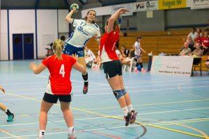 aj-sport-hellas-hercules