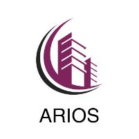 Arios
