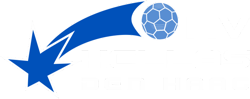 Handbalvereniging Hellas