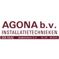 Agona B.V.