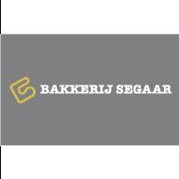 Bakkerij Segaar