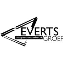 Everts Groep