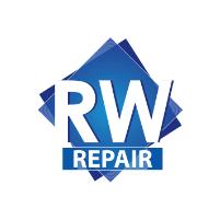 RW Repair