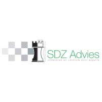 SDZ Advies